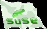 suse_v2_150.png